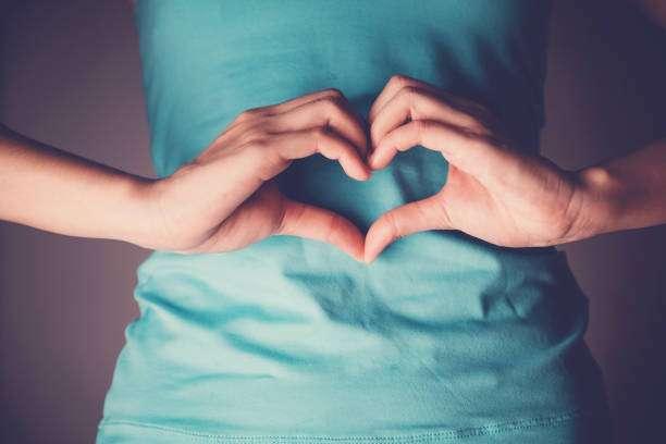 Manfaat Utsukushii Dalam Menjaga Kesehatan Usus