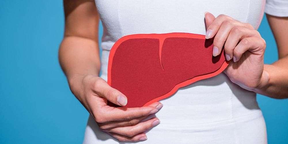 Pentingnya Menjaga Kesehatan Organ Hati